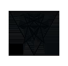 elvyra-design-220x196-b