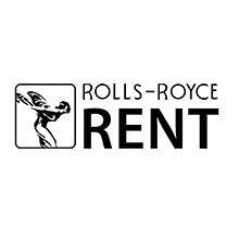 ROLLS-ROYCE nuoma