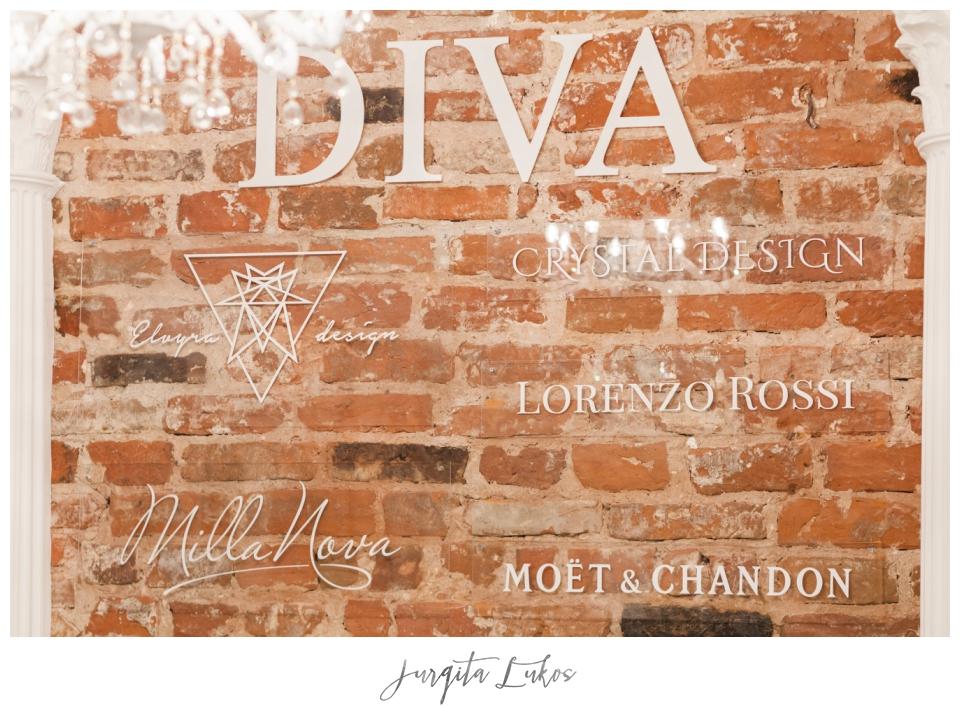 Diva salono atidarymas - Jurgita Lukos Photography-001_WEB