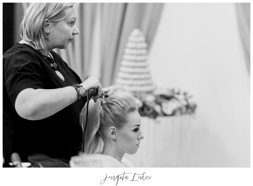 Diva salono atidarymas - Jurgita Lukos Photography-002_WEB