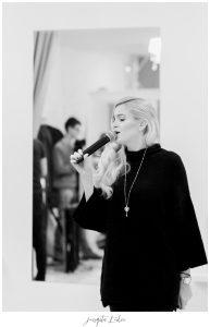 Diva salono atidarymas - Jurgita Lukos Photography-003_WEB