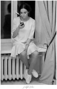Diva salono atidarymas - Jurgita Lukos Photography-011_WEB