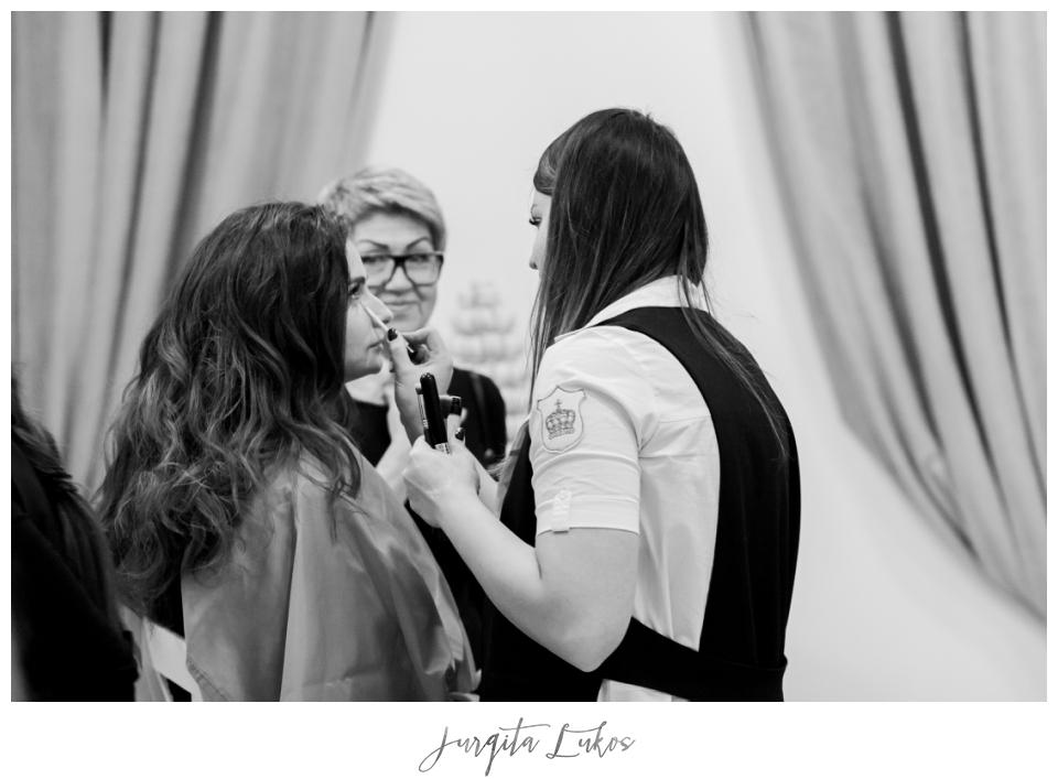 Diva salono atidarymas - Jurgita Lukos Photography-030_WEB