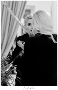 Diva salono atidarymas - Jurgita Lukos Photography-036_WEB