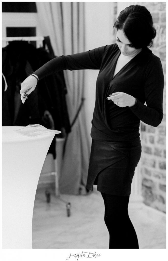 Diva salono atidarymas - Jurgita Lukos Photography-037_WEB