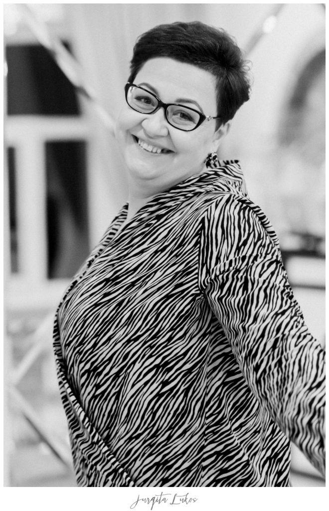 Diva salono atidarymas - Jurgita Lukos Photography-041_WEB