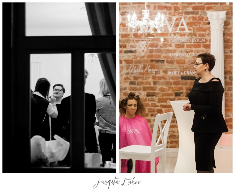 Diva salono atidarymas - Jurgita Lukos Photography-051_WEB
