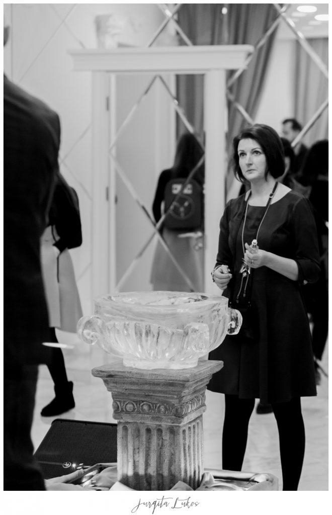 Diva salono atidarymas - Jurgita Lukos Photography-054_WEB