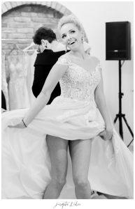 Diva salono atidarymas - Jurgita Lukos Photography-076_WEB