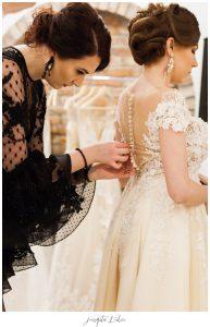 Diva salono atidarymas - Jurgita Lukos Photography-089_WEB