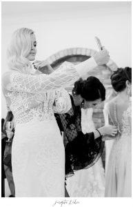 Diva salono atidarymas - Jurgita Lukos Photography-090_WEB