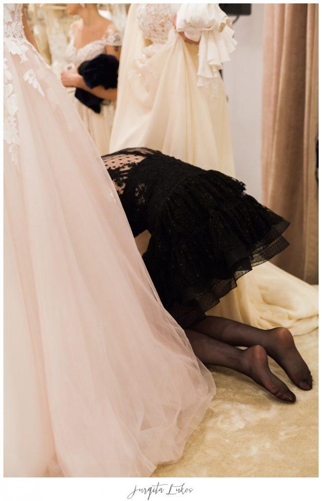 Diva salono atidarymas - Jurgita Lukos Photography-093_WEB