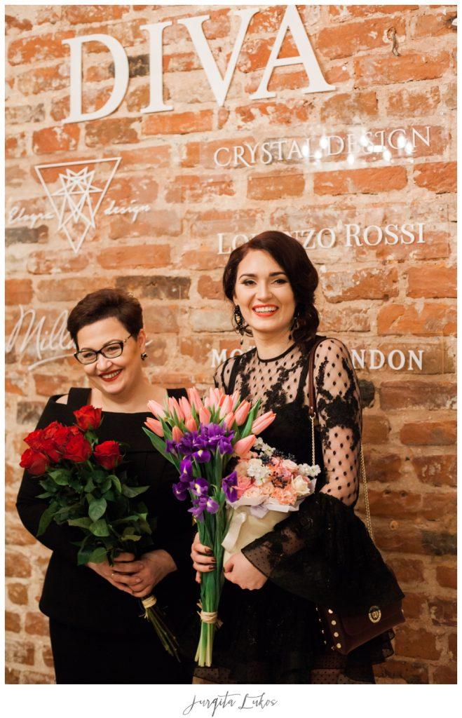 Diva salono atidarymas - Jurgita Lukos Photography-102_WEB