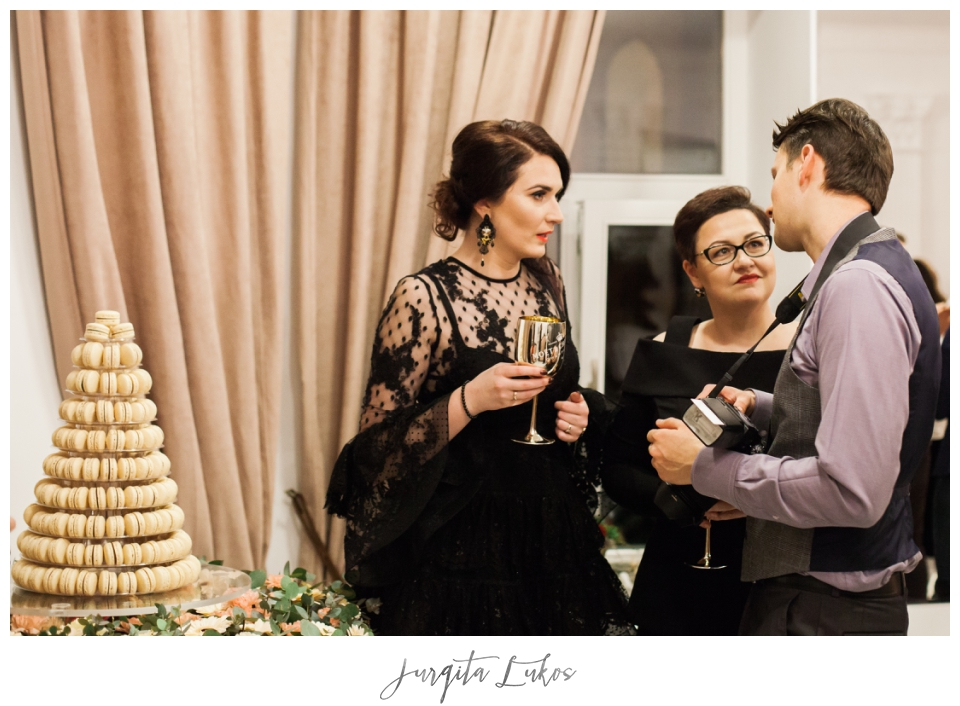 Diva salono atidarymas - Jurgita Lukos Photography-112_WEB