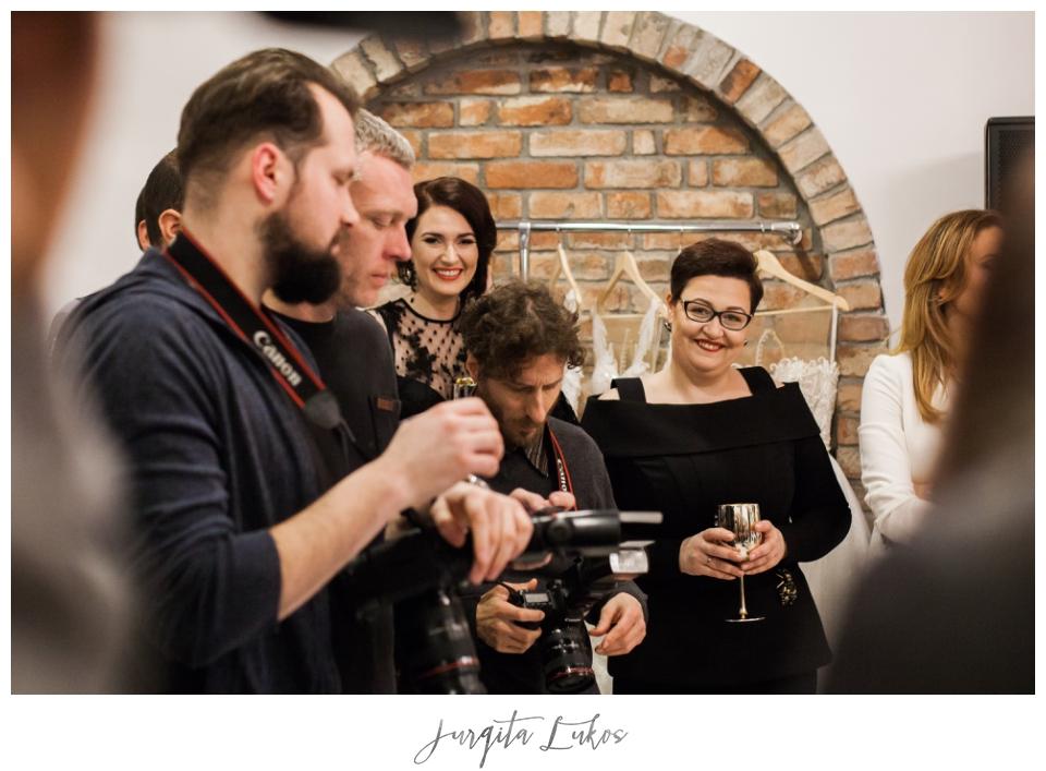 Diva salono atidarymas - Jurgita Lukos Photography-124_WEB