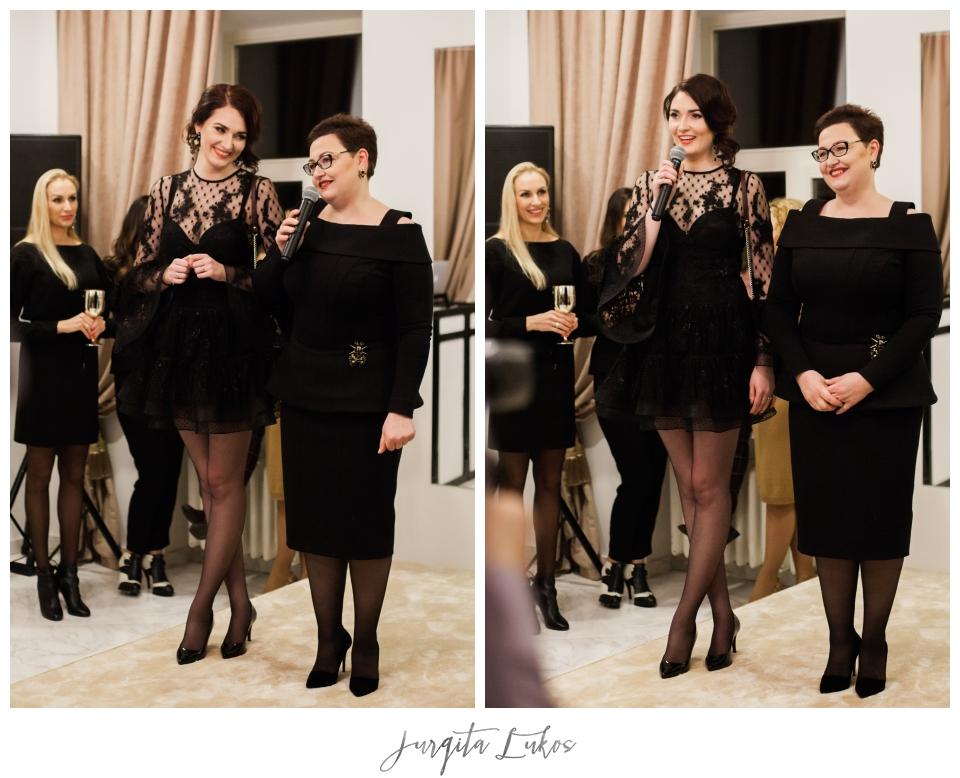 Diva salono atidarymas - Jurgita Lukos Photography-128_WEB