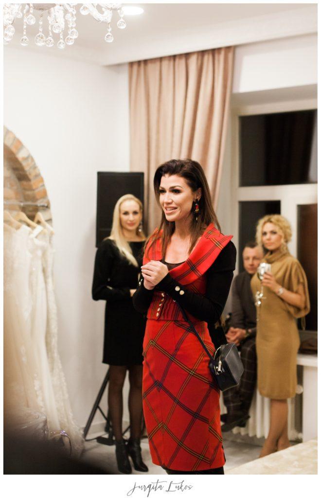 Diva salono atidarymas - Jurgita Lukos Photography-133_WEB