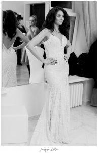 Diva salono atidarymas - Jurgita Lukos Photography-143_WEB