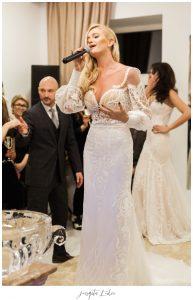 Diva salono atidarymas - Jurgita Lukos Photography-152_WEB