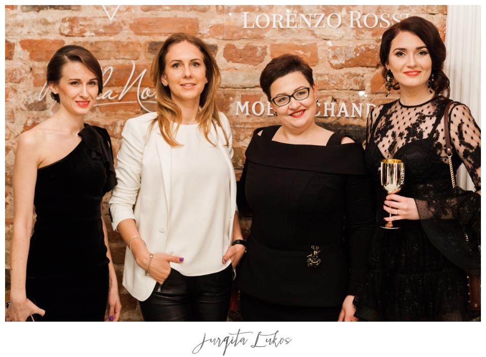 Diva salono atidarymas - Jurgita Lukos Photography-172_WEB