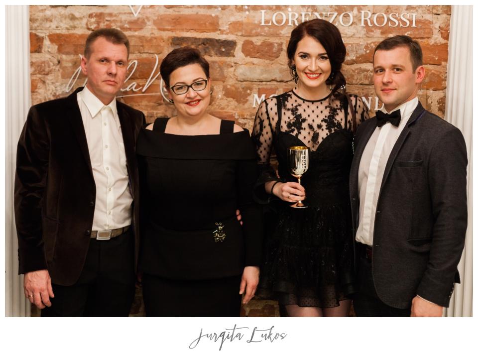 Diva salono atidarymas - Jurgita Lukos Photography-177_WEB