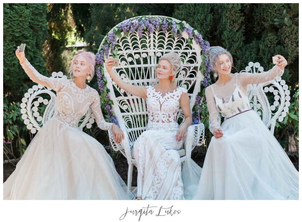 Diva - Nimfos - Jurgita Lukos Photography-041_WEB